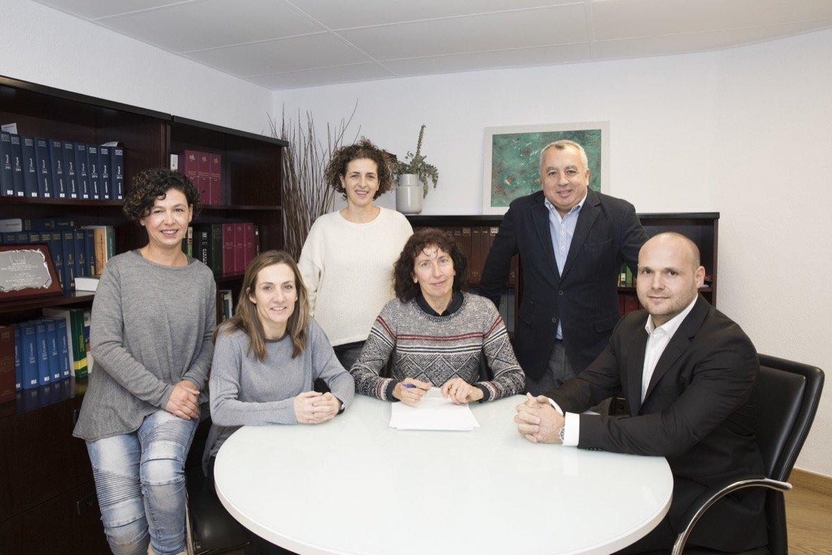 Miquel Capellà & Associats